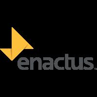 Logo Enactus